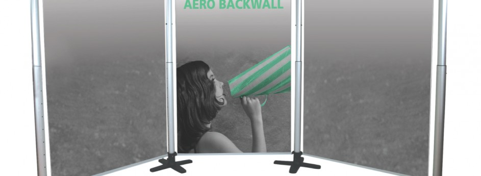 Where Can I Get A Retractable Banner Stand in New Jersey?